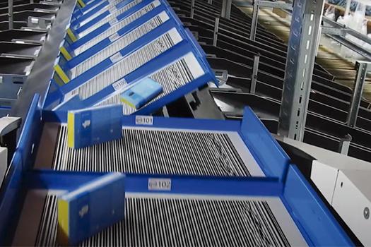 Cómo adaptar sus instalaciones al Ecommerce