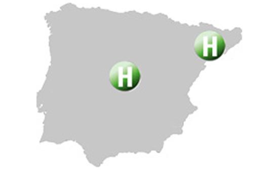 J.Hernando amplía su red comercial