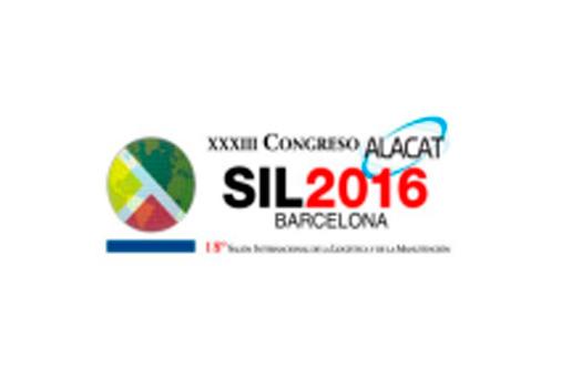 Este año participaremos en el SIL 2016