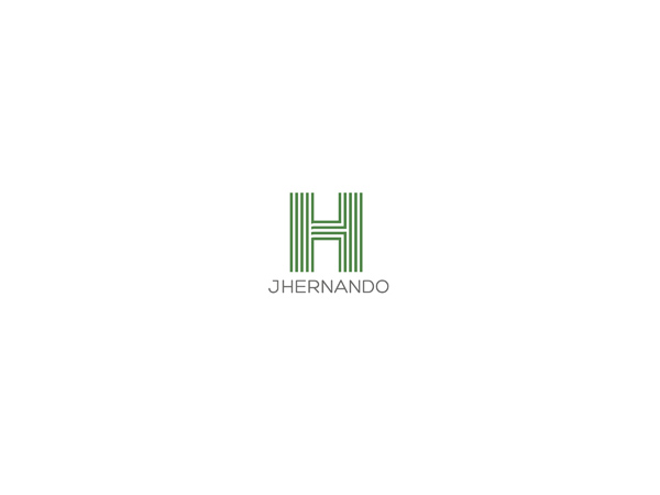 El próximo 11 de mayo, J.Hernando celebrará su Jornada de Puertas Abiertas