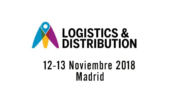 Les esperamos en unos días en Empack and Logistics 2018 Madrid