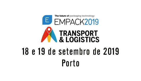 JHernando vai para o Empack & Logistics Porto 2019