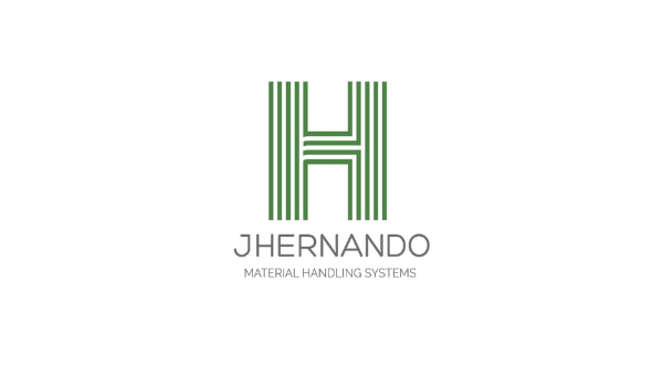 Statement from JHernando about delivery times