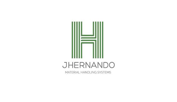 Declaração do JHernando sobre prazos de entrega