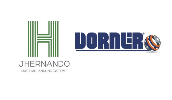 Comunicado oficial de Dorner y JHernando