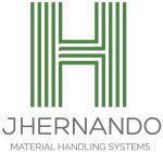 A finales del próximo mes de Abril, J.Hernando celebrará su Jornada de Puertas Abiertas