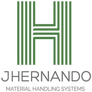 Jornada de Puertas Abiertas de J. Hernando el 11 de mayo de 2017