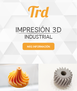 TR Dimension