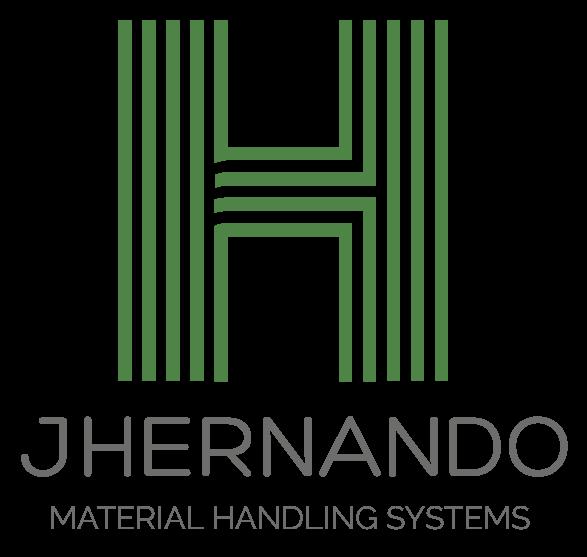 Grupo J.Hernando