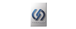 Twentebelt