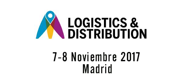 JHernando estará en la feria Logistics 2017